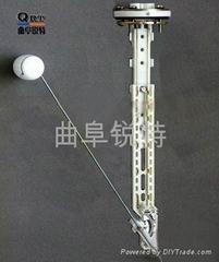 德国原厂西门子vdo燃油传感器