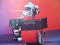 百通STG146燃氣燃燒機