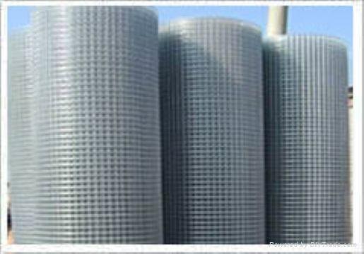 专业生产电焊网 1