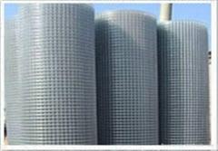 专业生产电焊网
