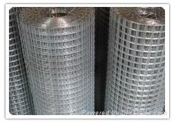 专业生产电焊网 3