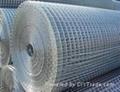 专业生产电焊网 2