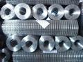 专业生产电焊网 4