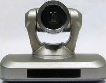 Security Camera Camera for video conference UV81 SD Camera