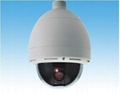 Security Camera Dome HD IP camera UV3201-HD IR Series - UV