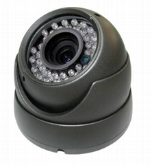 Security Camera  HD-SDI Zoom Camera UV1300-SDI series