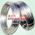 316不锈钢钢丝