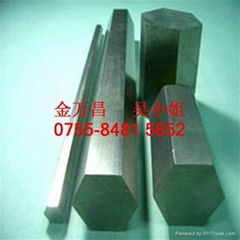YG20鎢鋼棒