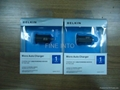 belkin car charger for iphone4