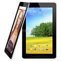 7inch Teclast P76t Tablet PC G+G Screen 1024x600 px Android 4.1 Dual Core 1G 1.6
