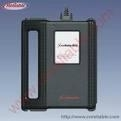 launch x431 heavy duty for  truck professional diagnostic tool