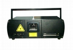 637nm RGB laser light with cheap price and best quality