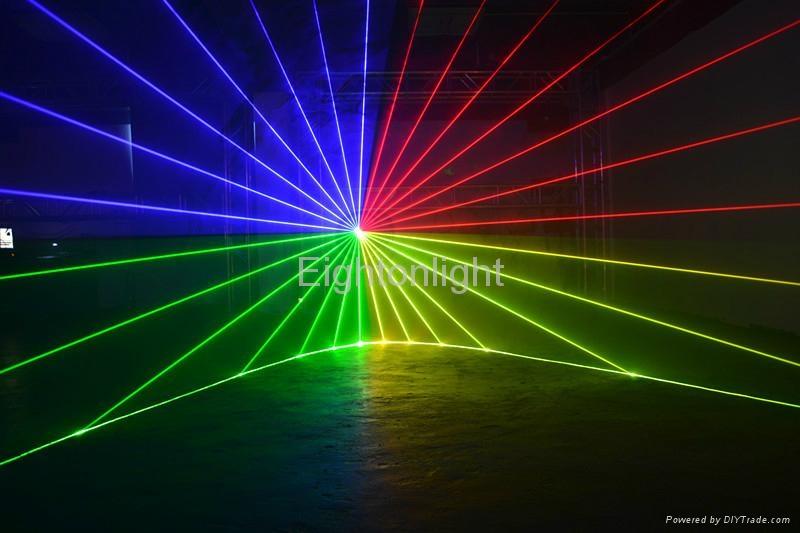 ... high power 5.3W Animation laser light DJ disco laser stage lighting effects ... & high power 5.3W Animation laser light DJ disco laser stage ... azcodes.com