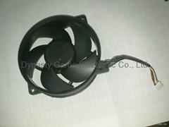 xbox360 slim cooling fan repair part