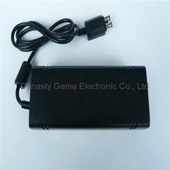 xbox 360 Slim power supply adapter