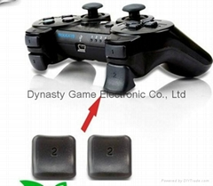 Real Triggers  for PS3 Wireless Dual shock 3 Controller 's R2 & L2 Button