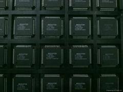 XBOX 360 console MT1332E  IC for Lite-on DG-16D5S  dvd drive xbox360