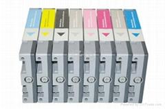 爱普生颜料一次性墨水墨盒