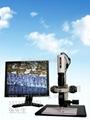 深圳LCD ITO检查显微镜