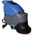 供應嘉基MB55自動洗地吸干機