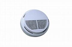 Smoke Detector (AYD-G1)