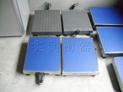 上海30公斤电子称