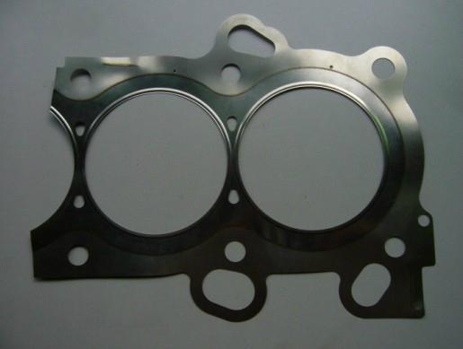 精密金屬激光焊接 3