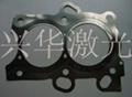 激光焊接機 3