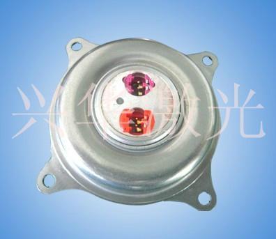激光焊接機 4