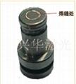 激光焊接機 5