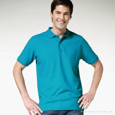Polo shirt 3s kw1002 my life china manufacturer t for Name brand golf shirts direct
