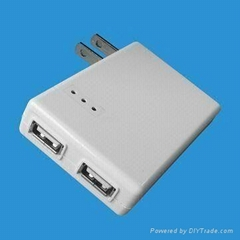 10W AC/DC Switching Adapter