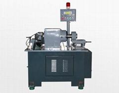 鋼管自動切割機