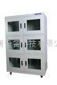供应上海LCD液晶专业存储防静电防潮箱