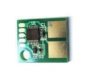 Lexmark E120 Chip for Laser Printer Toner