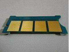 Samsung SCX-4300 Chip for Laser Printer Toner