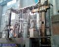 承接0电渣炉电渣重熔炉工程 2