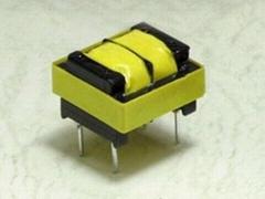 供应电动工具电源抗干扰滤波器