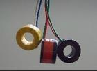 供應漏電斷路器專用互感器