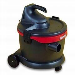 进口GS1032吸尘器