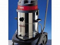 GS3078工业吸尘器