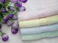 竹纖維毛巾系列 4