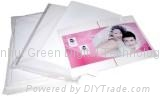 260GSM RC Soft Silky Photo Paper