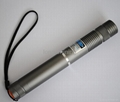 laser pointer Blue laser pointer 1000mW