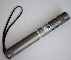 laser pointer Blue laser pointer 1000mW