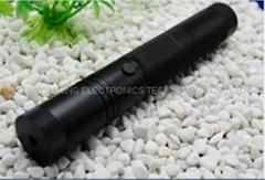 laser pointer 100mW green laser pointer