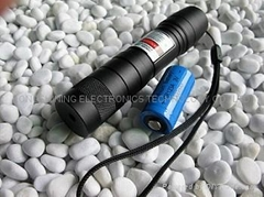 laser pointer Green laser pointer 50mW