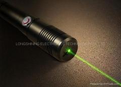 laser pointer green laser pointer 300mW