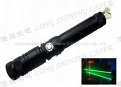 Green laser pointer 1000mW