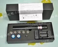 1000mW Blue laser pointer